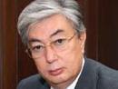 عکس: رئیس سنای قزاقستان برای شرکت در نشست پارلمانی کشورهای ترک زبان دعوت شده است / سیاست