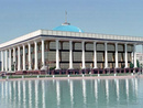 صور: إكتمال إنشاء مصنع المحركات في أوزبكستان / أخبار الاعمال و الاقتصاد