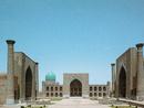 عکس: کارشناسان: وخامت وضعیت در تاجیکستان شدت نخواهد گرفت / سیاست