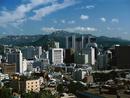 عکس: کره شمالی تهدید کرد دسترسی به منطقه صنعتی كائسونگ را مسدود می کند / کشورهای دیگر