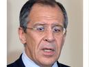 صور: قلق روسي إزاء توقف المباحثات المتعلقة بالبرنامج النووي الايراني / سياسة