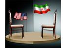 عکس: سبزعلی پور: صفحه جدید روابط تجاری ایران و آمریکا بعد از توافق هسته ای / ایران