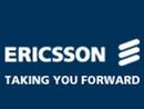 عکس: شرکت اریکسون آماده یاری به بازار ارتباطات آذربایجان میباشد / ارتباطات تلفنی