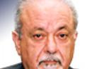 عکس: رئیس بنیاد توسعه و دموکراسی عراق: انتخابات آینده در عراق وابسته به موقعیت احزاب کرد خواهد بود / سیاست