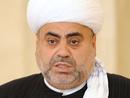 عکس: رئیس اداره مسلمانان قفقاز با سفیر لیبی در آذربایجان دیدار کرد / اسلام
