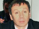 عکس: نماینده دومای دولتی روسیه: نقش غالب یکی از ابرقدرتها برای برقراری صلح در قفقاز جنوبی ضروری است / سیاست