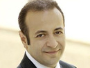 عکس: وزیر سابق دولت ترکیه:  آذربایجان بازیهای اروپایی را با موفقیت برگزار می کند  / آذربایجان