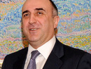 عکس: دیدار وزرای خارجه کشورهای ترک زبان در نیویورک / سیاست