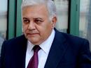 صور: اوكتاي أسدوف:هناك ضرورة لإصدار قانون مخصص عن الللاجئين الأذربيجانيين من أرمينيا. / سياسة