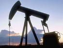 صور: بيلاروس توقف استخراج النفط في إيران / توليد الطاقة
