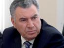 صور: اتهمت حكومة أذربيـــجان الامم المتحدة اتهاما حادا / نزاع ناغورني كاراباخ