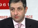 صور: ممثل الاكثرية البرلمانية : يسعى نوغيديلي بزيارته لموسكو الى ابقاء سمعته سياسيا / سياسة