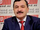 صور: النائب : مقترحات بصدد تعيين تركيا رئيسا مشاركا لمجموعة مينسك تقتضيها الضرورة / نزاع ناغورني كاراباخ