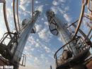صور: تخفض مصفاة جديدة للنفط لسوكار لدى تركيا عجزها في الحساب الجاري / توليد الطاقة