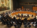 عکس: فهرست تحریم های احتمالی علیه ایران منتشر شد / برنامه هسته ای