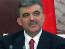 عکس: رئیس جمهور ترکیه: ترکیه نسبت به حل مسالمت آمیز مناقشه قره باغ کوهستانی اهتمام زیادی می ورزد / قره باغ کوهستانی