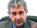 صور: الحزب الحاكم في أذربيجان تتهم المعارضة من النزوع إلى التطرف / سياسة