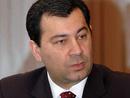 عکس: نائب رئیس مجمع پارلمانی شورای اروپا: قبول قطعنامه جدید در سازمان ملل در مورد اراضی اشغالی آذربایجان موجب تضعیف موضع ارمنستان خواهد شد / قره باغ کوهستانی