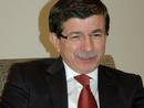عکس: وزیر امور خارجه ترکیه با همتای آمریکایی خود در مورد پروتکل های ارمنستان-ترکیه مذاکراتی انجام داد / سیاست