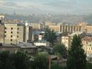 عکس: رسانه های ارمنستان خبر از وقوع درگیریهای مجدد بین نظامیان آذربایجان و ارمنستان در خط مقدم داد / قره باغ کوهستانی