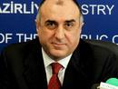 صور: وزير خارجية أذربيجان يتوجه الى الكويت / سياسة