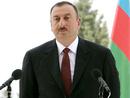 صور: الرئيس إلهام علييف:إففتاح تمثال حيدر علييف في هشترخان – يدل على الصداقة بين اذربيجان و روسيا. / سياسة
