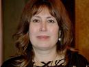 صور: نائبة البرلمان التركي : مقالات القوى الموالية للارمن لن تسيء الروابط التركية الاذربيجانية / سياسة