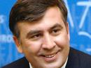 عکس: رئیس جمهور گرجستان فردا با سارکوزی دیدار خواهد کرد / سیاست