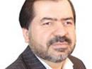 صور: خبير تركي:الرئيس السوداني أجل سفره الى تركيا بطلب أنقرة / سياسة