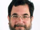 عکس: کارشناس: کشورهای عربی خلیج فارس باید برای مناقشه قره باغ کوهستانی توجه بیشتری کنند / قره باغ کوهستانی