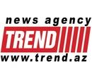 صور: عدد زوار TREND.AZ يتجاوز 12 مليون / المواصلات اللاسلكية