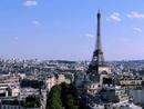 عکس: گرجستان و فرانسه در زمینه انرژی قرارداد همکاری امضا میکنند / انرژی