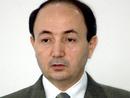 صور: توسع التعاون الحقوقي بين أذربيـــجان ولاتفيا / سياسة