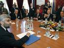 عکس: ا یران خواستار مذاکره با 1+5 در استانبول است / برنامه هسته ای