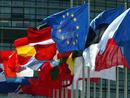 عکس: اشتون: اتحادیه اروپا آماده دیدار با ایران درخصوص پرونده هسته ای است / برنامه هسته ای