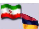 عکس: جزئیات توافق جدید نفتی ایران-ارمنستان / ایران