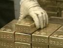 صور: الذهب يتراجع عن مستوى قياسي قبيل رفع متوقع للفائدة الاوروبية / أخبار الاعمال و الاقتصاد