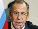 عکس: وزیر خارجه روسیه: امکان بازگشت سربازان روسی به افغانستان منتفی است / افغانستان
