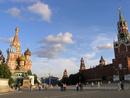عکس: ممکن است امسال صادرات اسلحه روسیه به 10 میلیارد دلار برسد / روسیه