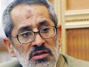 عکس: دادستان تهران: متهم به ترور مصطفی علی محمدی به زودی اعدام میشود / برنامه هسته ای
