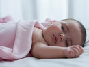 صور: ولادة الطفل رقم 7 مليارات في روسيا / مجتمع