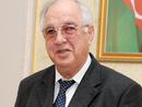 عکس: رئیس کمیته امور دینی آذربایجان به کویت سفر کرد / سیاست