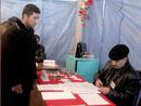 عکس: کارشناس روس: انتخابات آتی در آذربایجان در شرایط سیاسی ثابت برگزار خواهد شد / سیاست