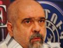 عکس: کارشناس ارمنی: تاریخ تصویب احتمالی پروتکل ها توسط ترکیه نیمه دوم ماه های فوریه – آوریل سال 2010 است / سیاست