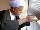 عکس: آیا رفسنجانی حذف خواهد شد؟ / تحلیل و نظر