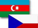 عکس: سه توافقنامه همکاری بین آذربایجان و چک امضا شد / سیاست