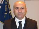 عکس: رئیس مجمع پارلمانی شورای اروپا به گرجستان سفر رسمی خواهد کرد / سیاست