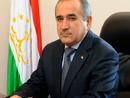 عکس: درگذشت سفیر تاجیکستان در آذربایجان در بیمارستان مرکزی شهر باکو  / تاجیکستان