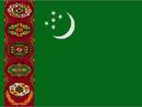 عکس: مرکز فن آوری اطلاعات در عشق آباد افتتاح خواهد شد / ارتباطات تلفنی