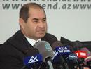 عکس: کارشناس آذربایجانی: روسیه باید سیاست خود در قفقاز را تغییر دهد / سیاست